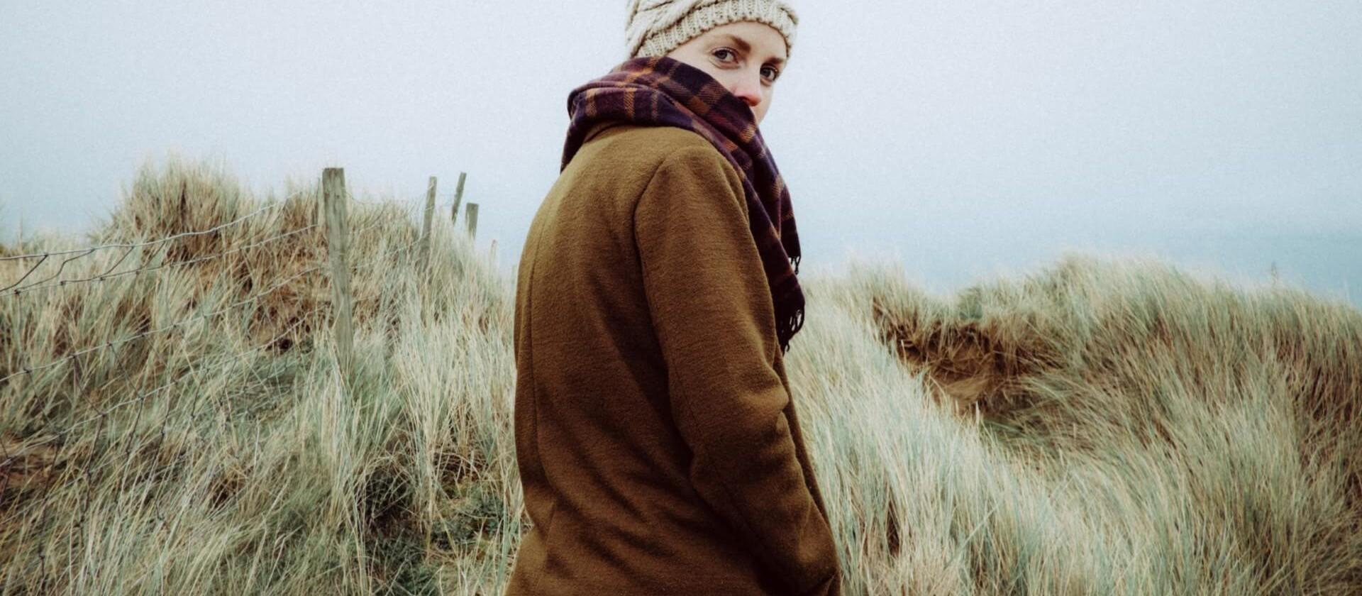 nos 5 meilleures vestes femme pour passer l hiver bien au chaud. Black Bedroom Furniture Sets. Home Design Ideas